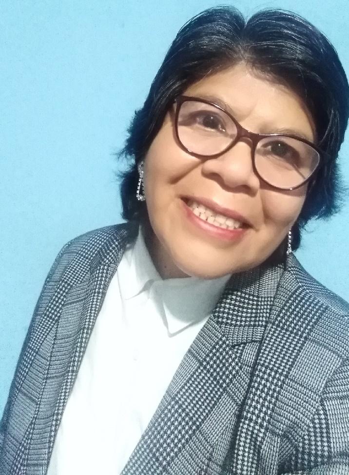 Patricia-Olivera-Paredes